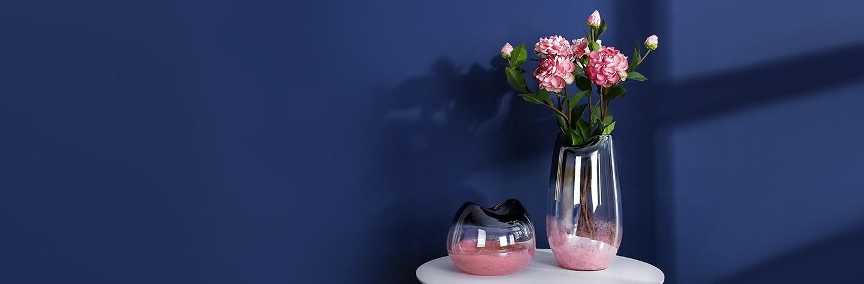 Art glass, decor your life