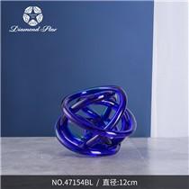 Item-47154BL